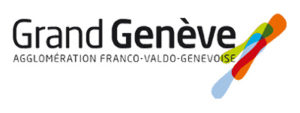 Grand Genève