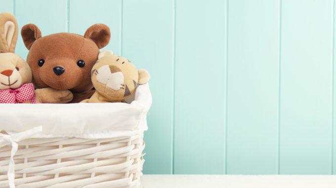 Fête Des Mamans Et Des Bébés