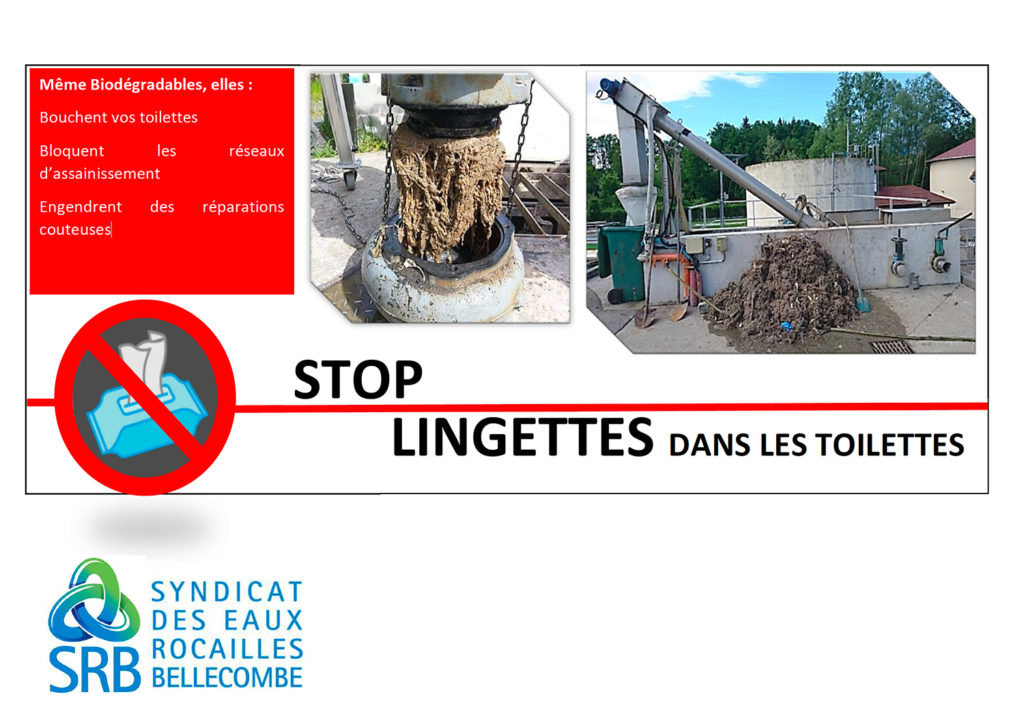 https://www.mairie-pers-jussy.fr/wp-content/uploads/2020/05/SRB-stop-lingettes-1024x714.jpg